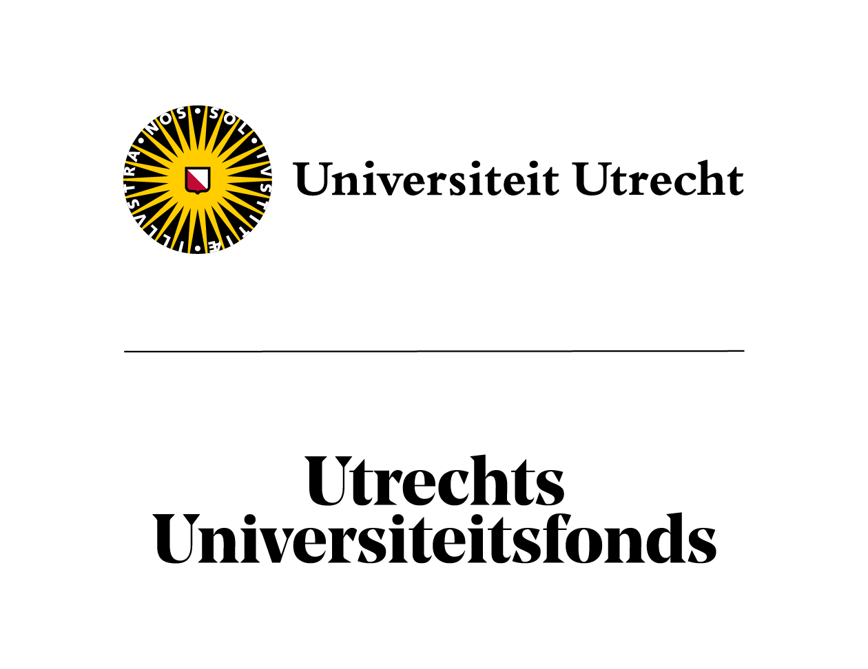 universiteitsfonds uu